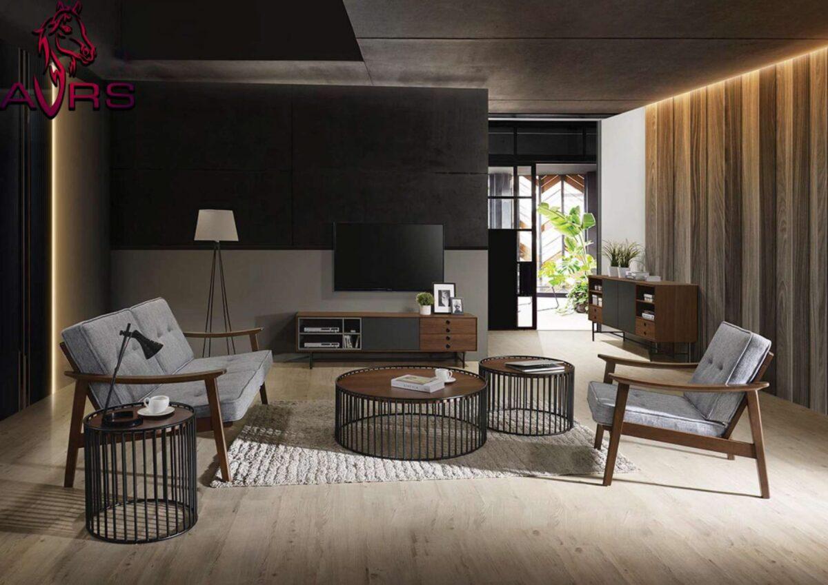 luxury italian furniture design