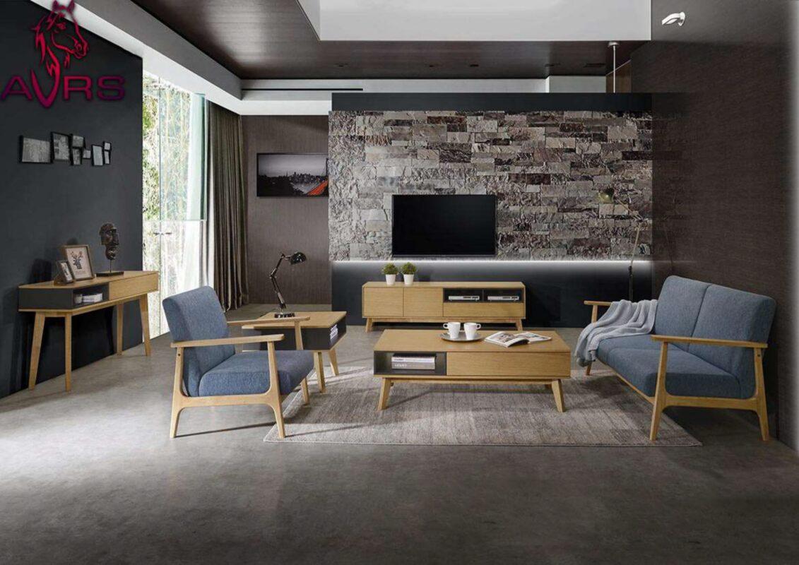 italian furniture online